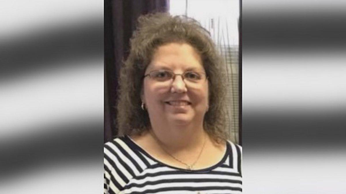 Obituary: McIntyre, Lora
