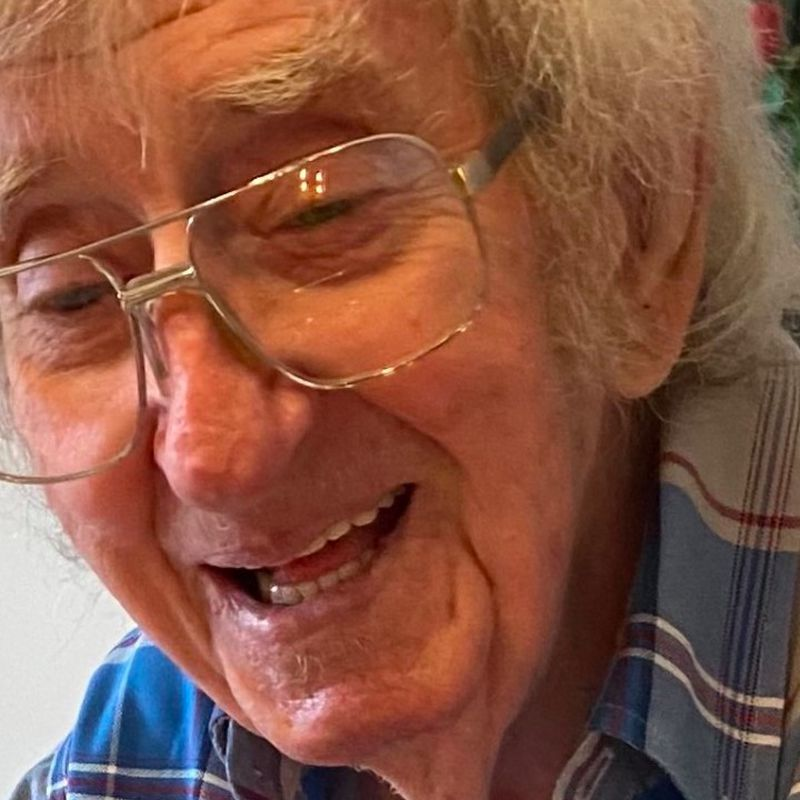 Obituary: Lyman Gregory Prince