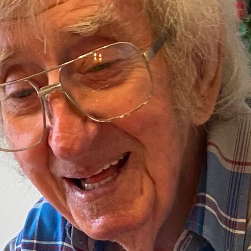 Obituary: Lyman Gregory Prince