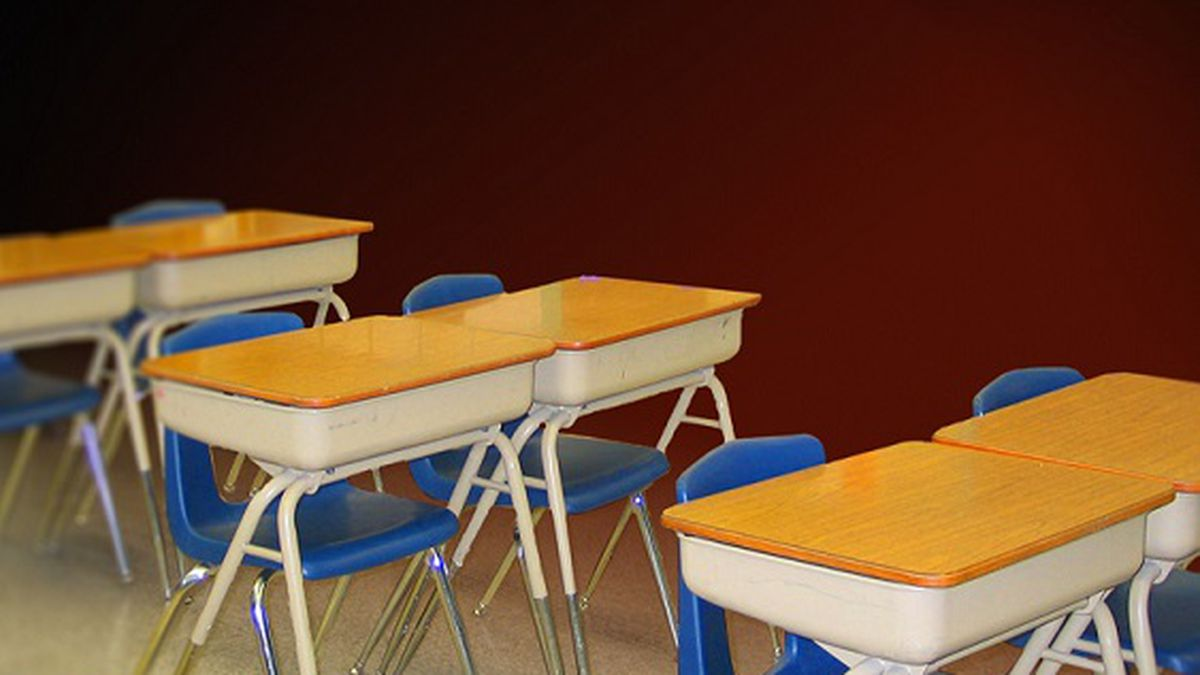 Parents can soon expect more clarity about how Florida schools will operate in January.