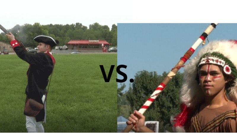 South vs. PHS