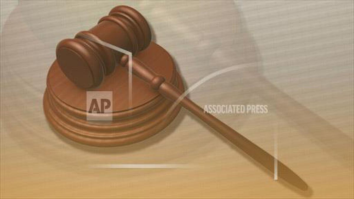 A grand jury in Washington County returned indictments against 13 people on Tuesday.