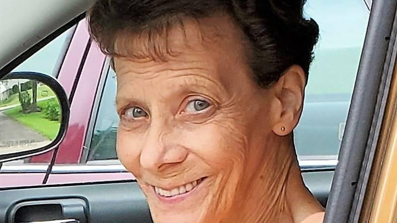 Obituary: Joyce Ann Maclver