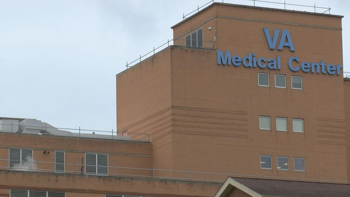 Clarksburg VA physician indicted on assault charges after ...