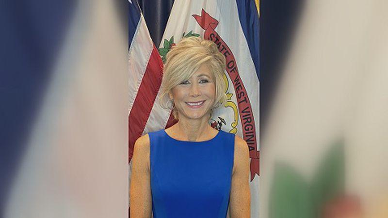 Acting U.S. Attorney Lisa Johnston