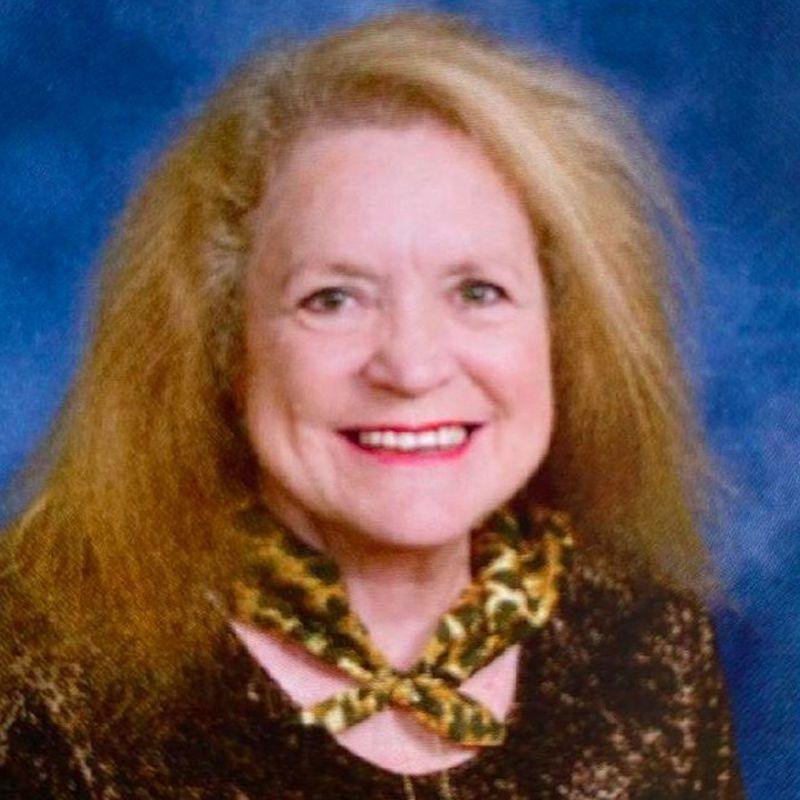 Teresa Farrow