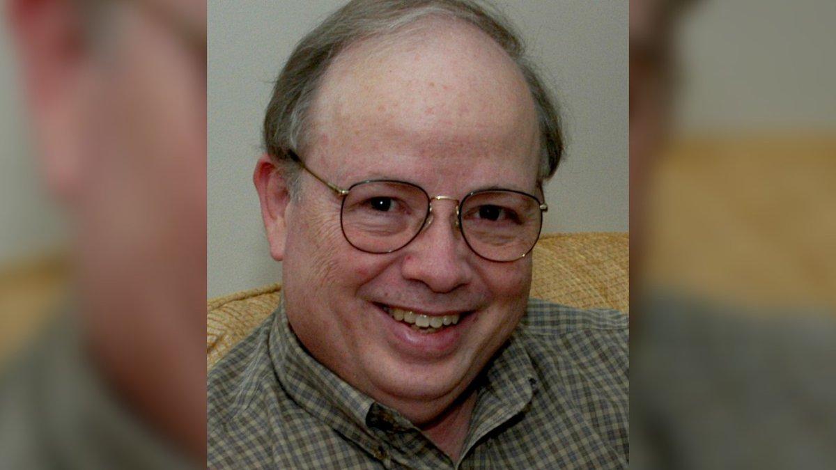 Kenneth Himerlick