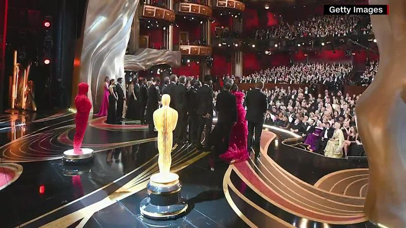 The 93rd Academy Awards are finally happening this Sunday and will be unlike any other.