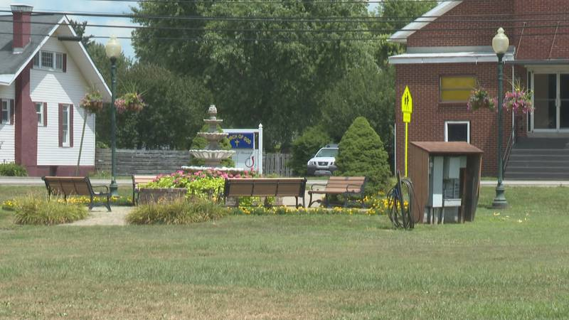 Washington County Relay for Life returning for one day this year