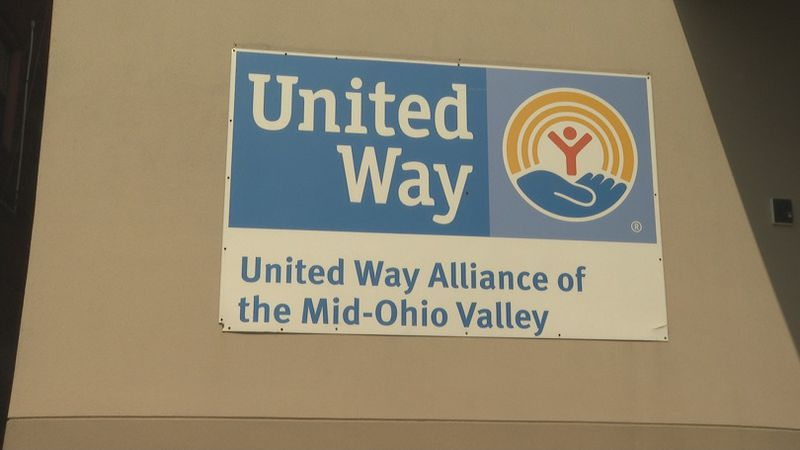 The United Way Alliance of the Mid-Ohio Valley is looking for volunteers for vaccine clinics